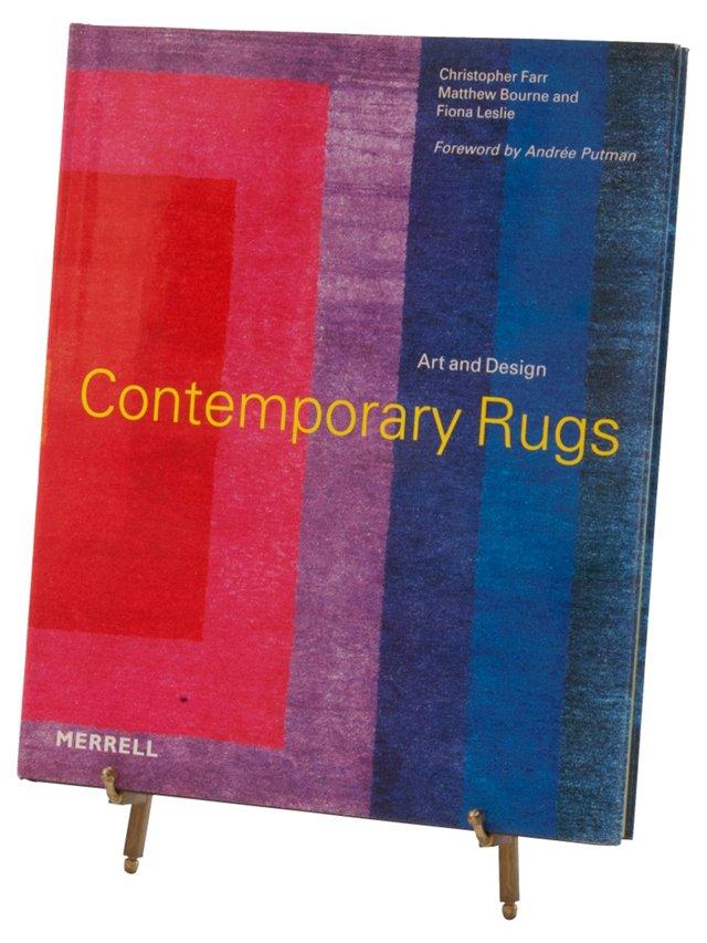 Art & Design Contemporary Rugs