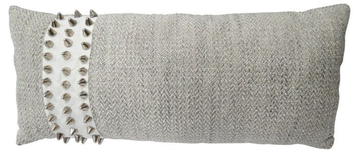 Stud Pillow