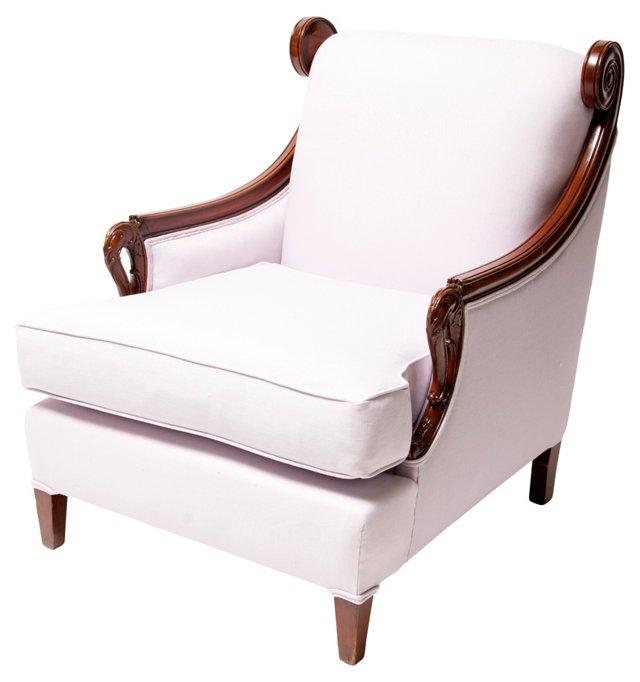 Bridgewater  Chair