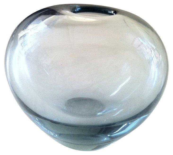 Per Lütken Midcentury Vase
