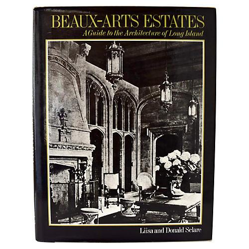 Beaux-Arts Estates