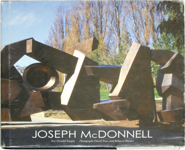 Joseph McDonnell