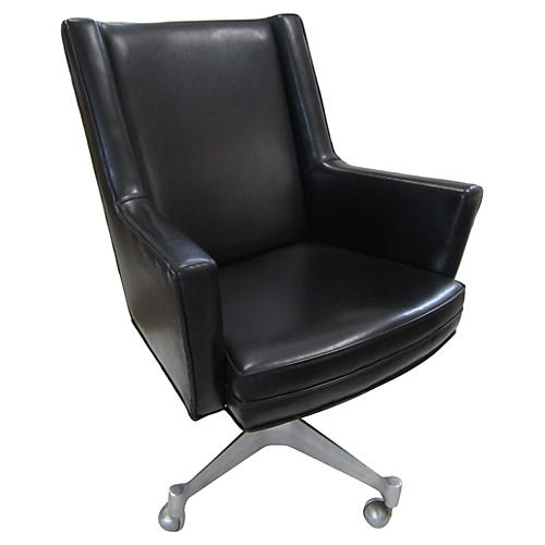 Herman Miller Jens Risom Chair