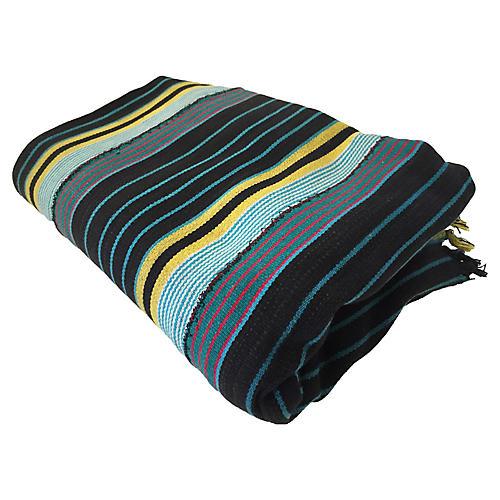 Handwoven Ewe Cloth