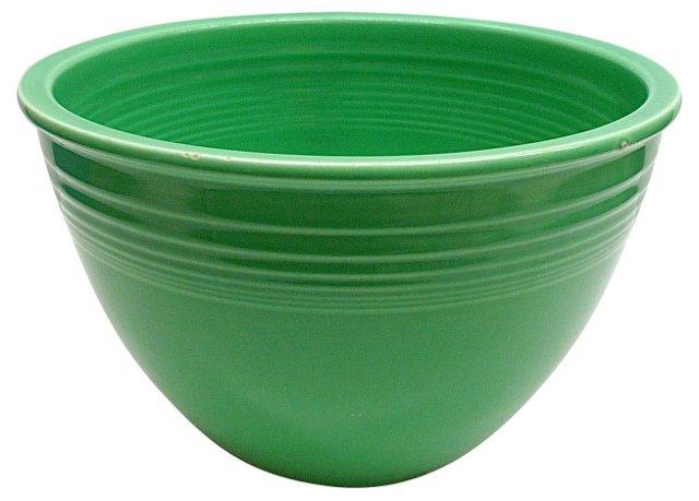 Fiesta Mixing      Bowl