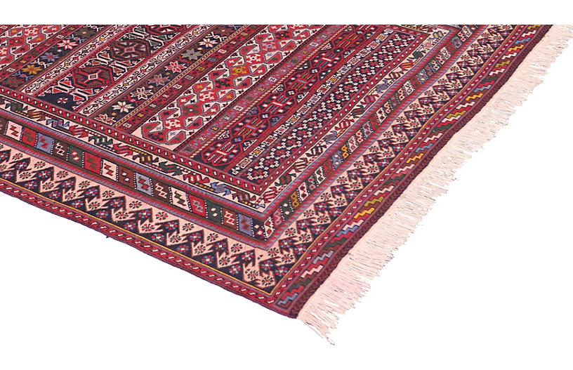 Professional Rug Cleaning Nyc Images Dmi Office Furniture
