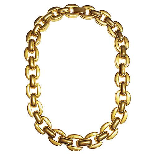G.P Mariner Link Chain