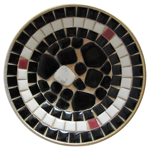 Tile Catchall