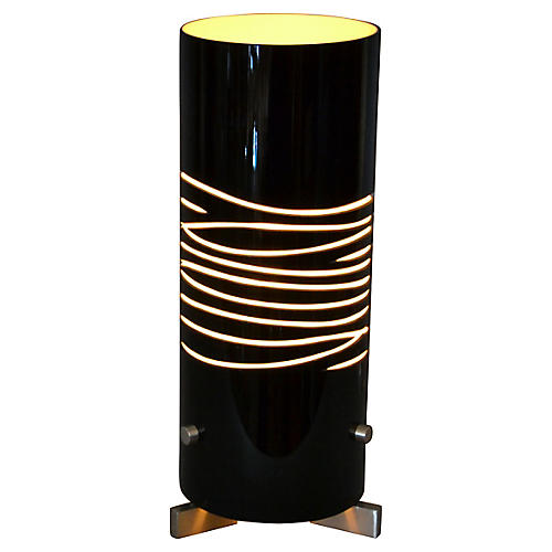 Oggetti Luce Dune Due Table Lamp Simona