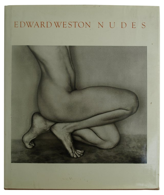 Nudes, Signed