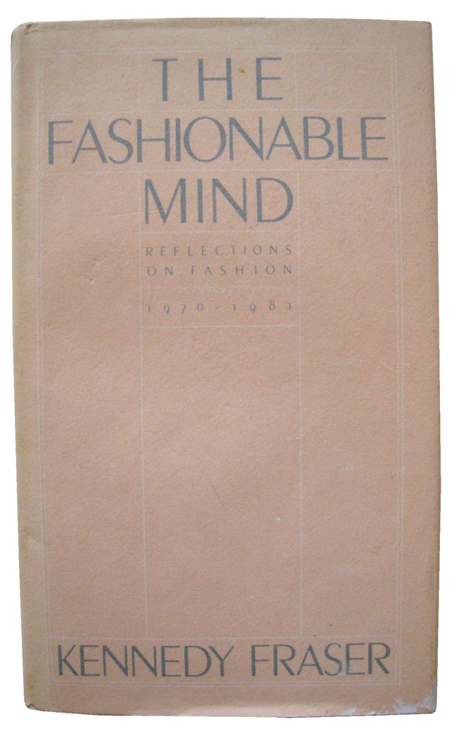 The Fashionable Mind