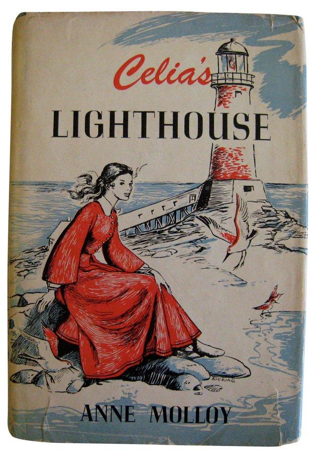 Celia's Lighthouse