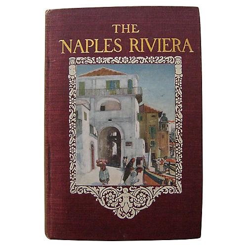The Naples Riveira